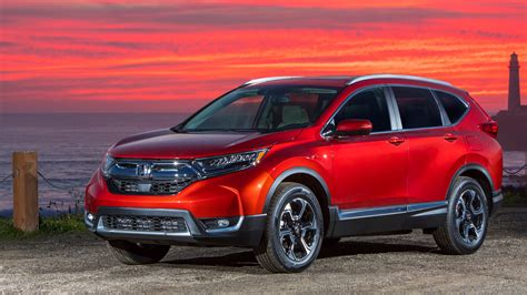 honda cr   price mileage reviews specification