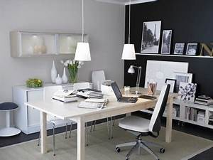 Home office interior design inspiration for Home office interior design inspiration