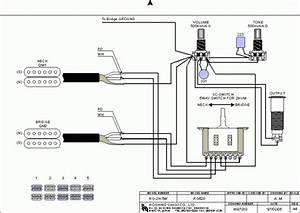 Ibanez Roadstar 2 Wiring Diagram
