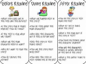 25 best ideas about comprehension questions on pinterest for Google docs reading comprehension