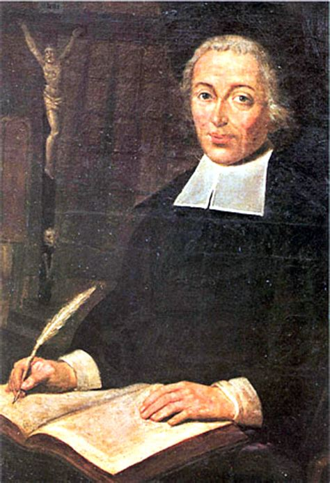 jean baptiste de la salle educator and crisis magazine
