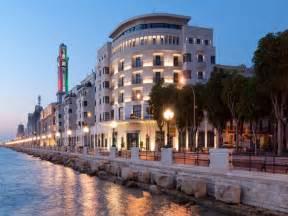 Bari Puglia Italy