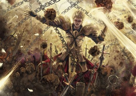 Anime Archer Wallpaper - fate zero wallpaper and hintergrund 1700x1204 id 387070