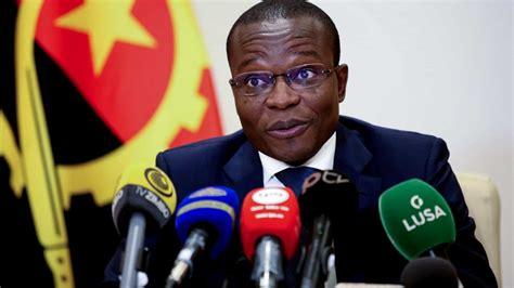 Tik toks angolanos vs tik toks moçambicanos. Tik Tok Angolanos / Minister For Africa Champions Trade ...