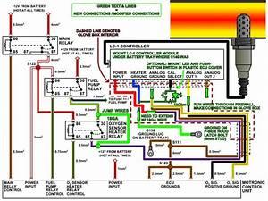 Bmw 318i Engine Diagram