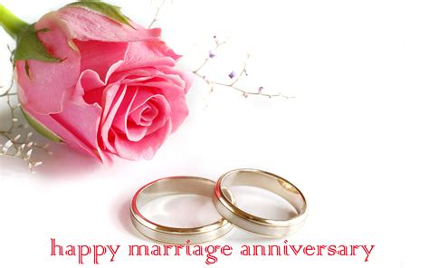 happy wedding anniversary wishes images cards