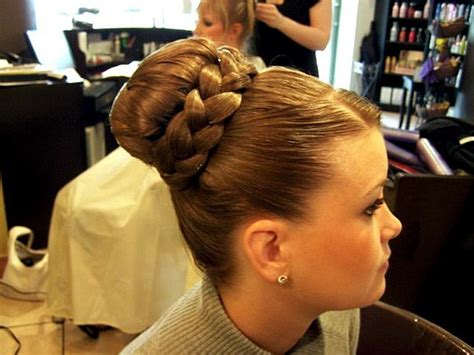 cute hairstyles for ice skating 72 best skating hair ideas images on pinterest braid