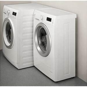 Avis Lave Linge : avis lave linge petit espace consulter les meilleurs ~ Carolinahurricanesstore.com Idées de Décoration