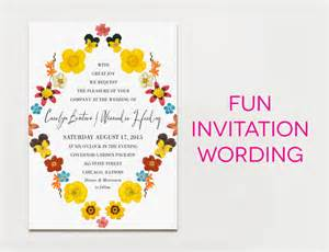 wedding words wedding invitation wording creative and traditional a practical wedding a practical wedding
