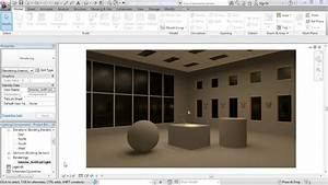 Watch the Online Video Course Rendering with Revit ...