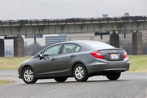 2012 Civic Lx by 2012 Honda Civic Lx Sedan Picture Number 130566