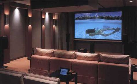 home theater interior design 25 gorgeous interior decorating ideas for your home