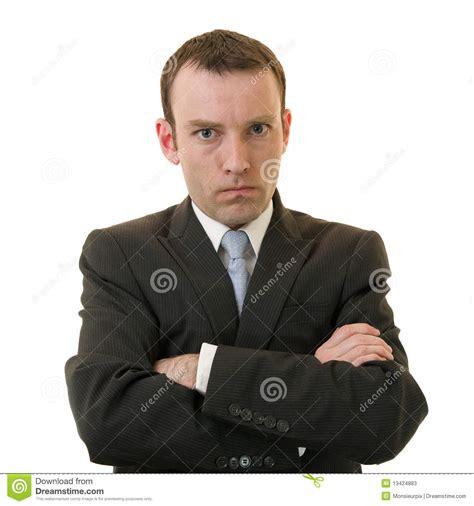 12256 angry businessman stock photo angry businessman stock photos image 13424883