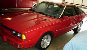 Nissan 200sx Occasion : 1980 datsun 200sx information and photos momentcar ~ Medecine-chirurgie-esthetiques.com Avis de Voitures