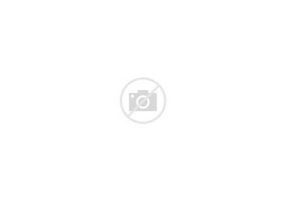 Svn Fl Florida Map Pensacola Panama Locations