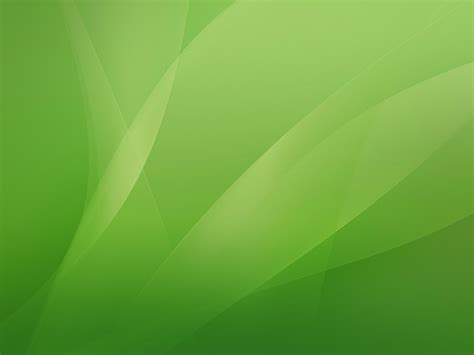 And Green Wallpaper by Wallpaper Green Abstract Downloadfy