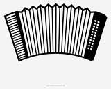 Pigini Accordion Accordions Fisarmoniche King Nicepng sketch template