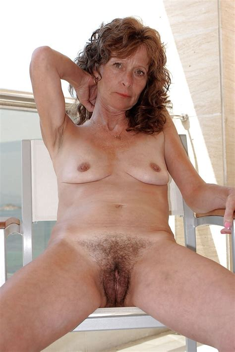 Nuecc In Gallery Naked Hairy Mature Picture