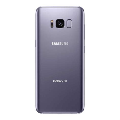 samsung with samsung galaxy s8 price in lebanon with warranty phonefinity