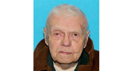 Docs: Slain elderly millionaire Robert Archie Hood was ...
