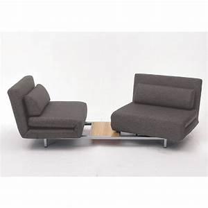 sofa swivel chair best of corner sofa and swivel chair With swivel sofa bed