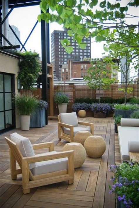 bodenbelã ge balkon chestha design terrasse fliesen