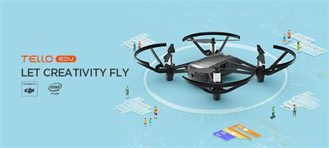 tello   creativity fly dji forum
