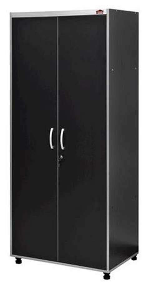 menards garage storage cabinets garage storage cabinets menards woodworking projects plans