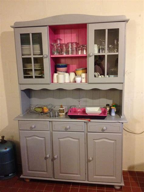 refaire les armoires de cuisine 17 meilleures idées à propos de transformation d 39 armoire