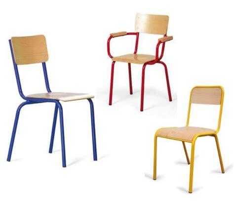 qualidesk le mobilier scolaire de la maternelle 224 la formation pour adultes en passant par le