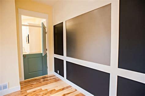 custom homeschool chalkboard  magnetic wall  gowler