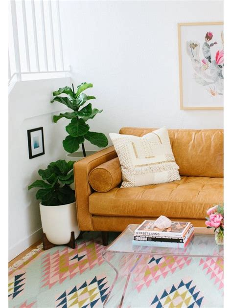 8 Stylish Home Decor Hacks For Renters by 8 Stylish Home Decor Hacks For Renters Decoholic