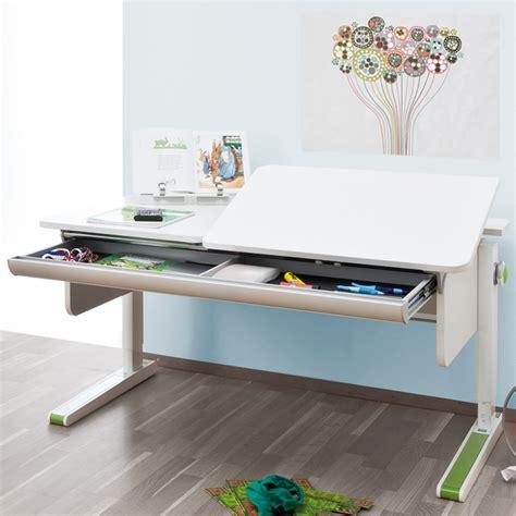Childerns Desk by Empire Office Solutions Introduces European Ergonomic