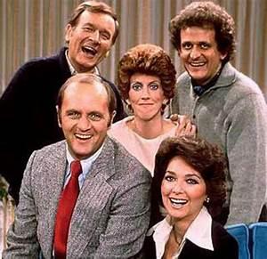 Bob Newhart Show | Old TV | Pinterest