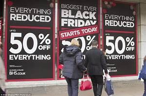 Black Friday Online Shops : stores will start opening at midnight for black friday daily mail online ~ Watch28wear.com Haus und Dekorationen