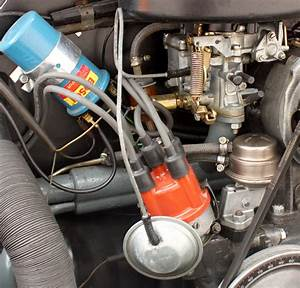 1600 Engine Parts