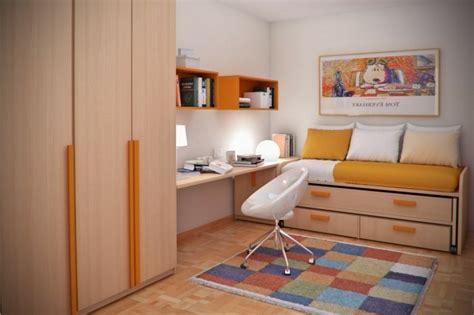 Einrichtung Kleiner Kuechekluge Entscheidung Fur Orange Kleine Kueche Design by 50 Ideen F 252 R Kleines Zimmer Einrichten Und Dekorieren