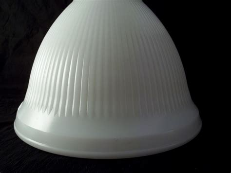 stiffel floor l shades replacement stiffel vintage milk glass torchiere l shade white