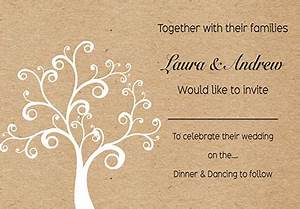 custom wedding invitation printing recycled paper With wedding invitation printing canberra