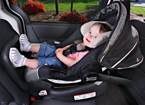 infant car seat  reviews xl race parts