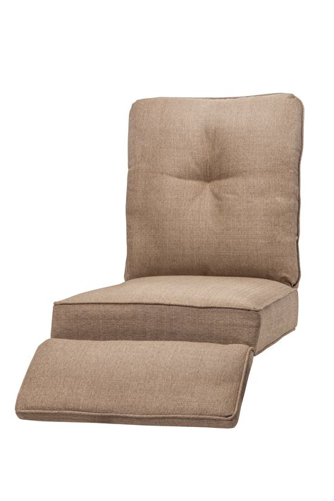 Recliner For la z boy replacement recliner cushion