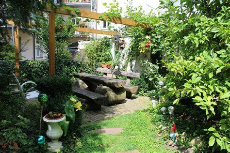 Sitzecke Garten by Garten Sitzecke Foto Bild Landschaft Lebensr 228 Ume