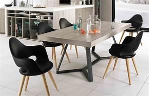Table Et Chaise Restaurant Kijiji But Mois Bois Tout