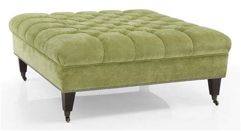 what s an ottoman 2013 furniture trends what s new and now stoney creek