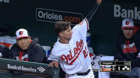 Orioles Joey Rickard Homers, Gets Curtain Call Vacation Homes In Tuscany Park City Home Rentals Designer Interiors Small Beach For Sale La Florida Near Disney Chalet Plans Belize