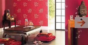 Comment Coller Du Papier Peint : vetements cuir comment coller du papier peint ~ Dailycaller-alerts.com Idées de Décoration
