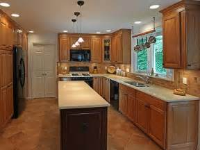 galley kitchen lighting ideas kitchen galley simple kitchen lighting ideas pictures galley kitchen lighting ideas pictures