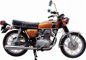 Aermacchi Harley-davidson 350 Sprint