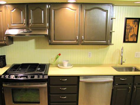 install kitchen backsplash how to install a beadboard backsplash diy kitchen design