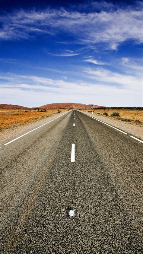 road-trip-usa   Around the World in 80 Jobs